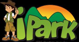 Logo iPark